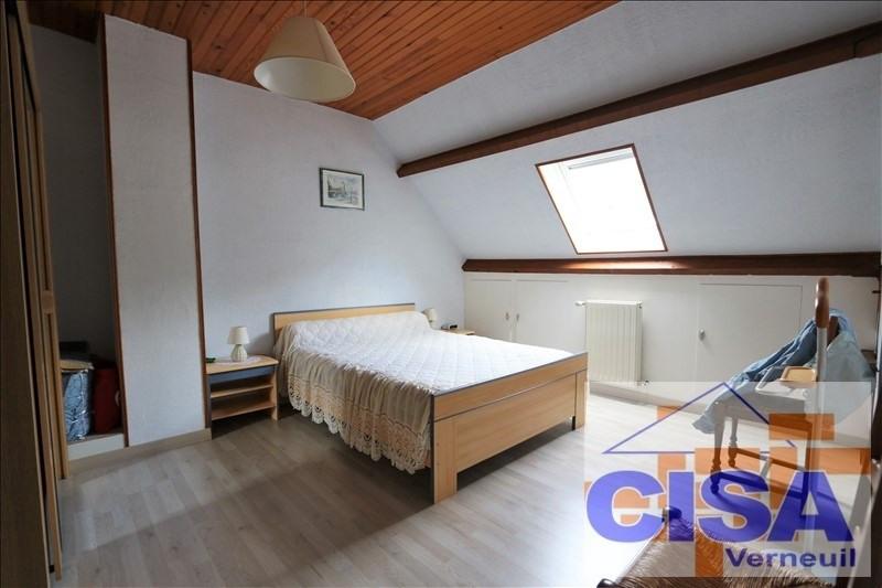 Vente maison / villa Pont ste maxence 289000€ - Photo 8
