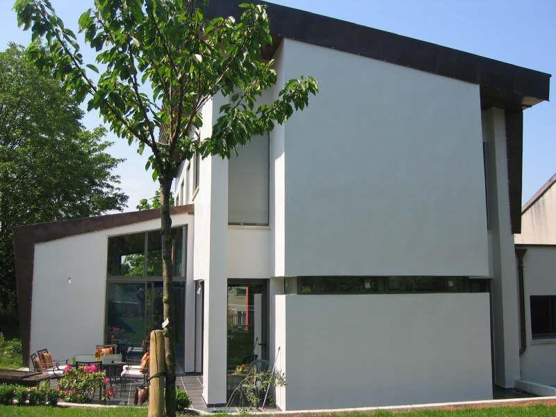 Deluxe sale house / villa Le raincy 1350000€ - Picture 1