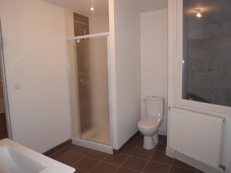 Location maison / villa Cognac 600€+ch - Photo 5