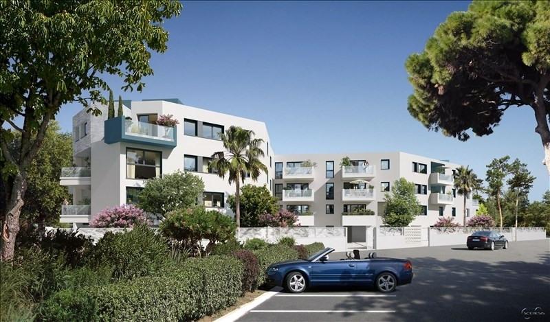 New home sale program Carnon  - Picture 1