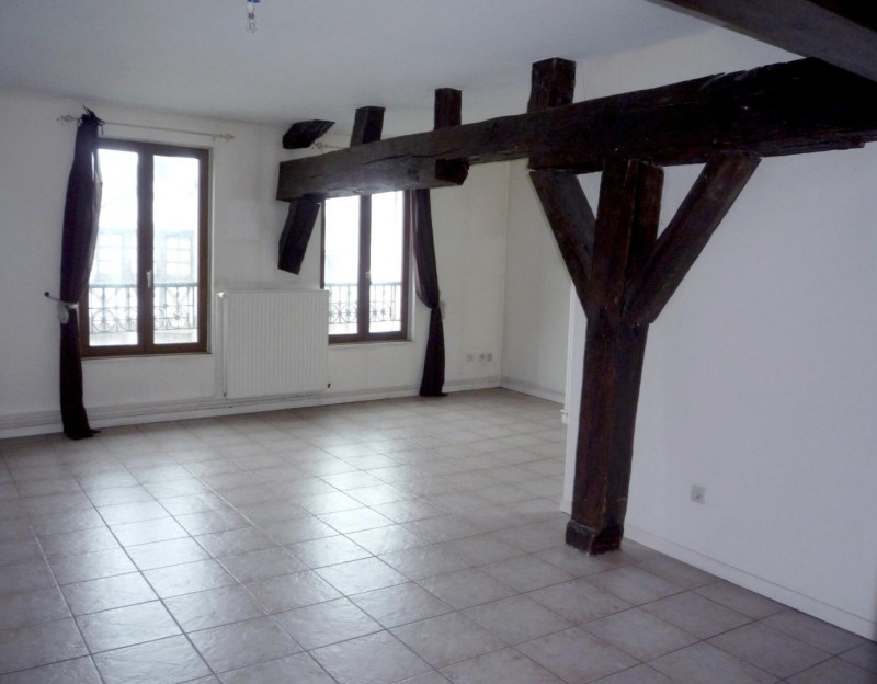 Vente appartement Châlons-en-champagne 117 000€ - Photo 1