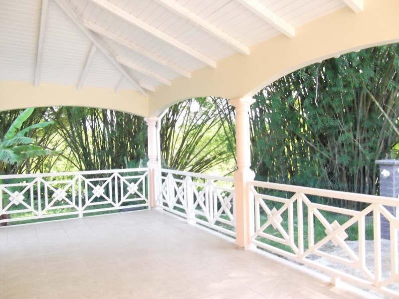 Rental house / villa Lamentin 1300€ +CH - Picture 7