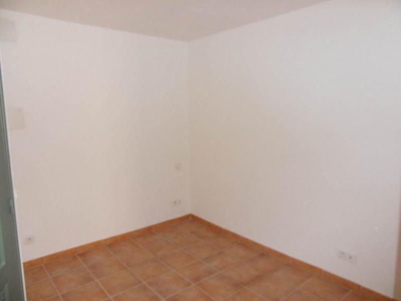 Location appartement Monteux  - Photo 2
