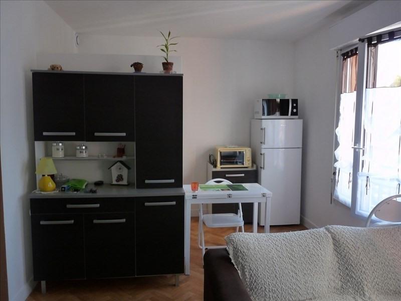 Location appartement Meaux 537€ CC - Photo 2