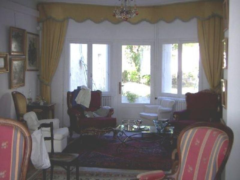 Sale house / villa Beauvais sur matha 149000€ - Picture 2