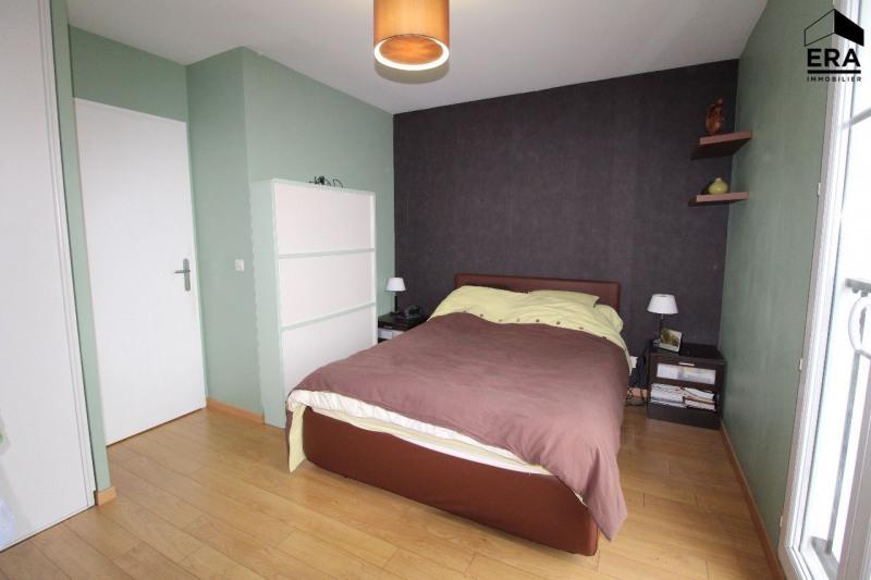 Vente Maison / Villa 72m² Bailly Romainvilliers