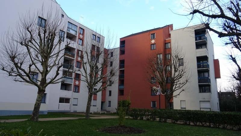 Sale apartment Deuil la barre 161000€ - Picture 1