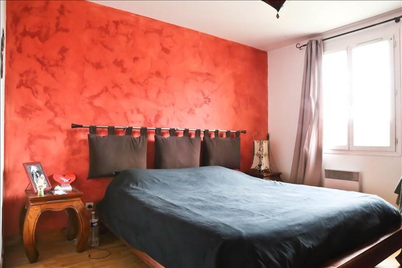Vente maison / villa Chatres 265000€ - Photo 5