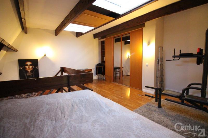 Vendita appartamento Trouville sur mer 153000€ - Fotografia 9