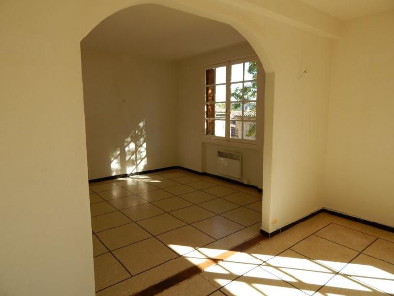 Sale house / villa Sillans-la-cascade 157000€ - Picture 4
