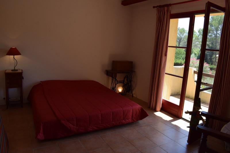 Deluxe sale house / villa Seillans 895000€ - Picture 43