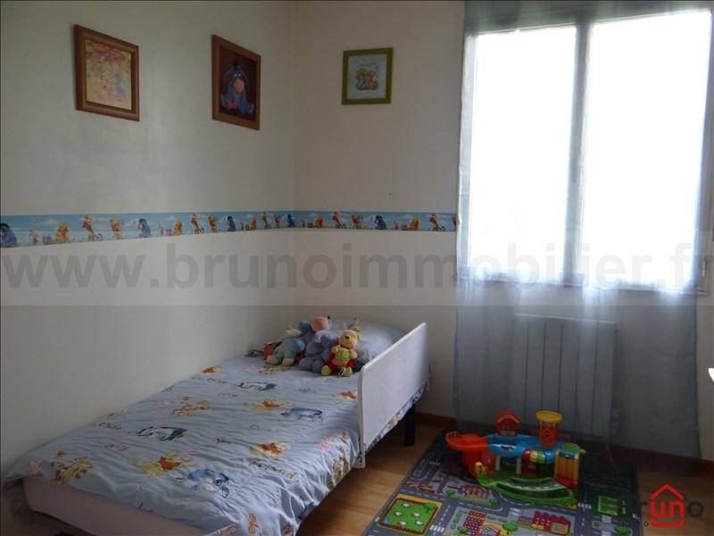Vente maison / villa Rue  - Photo 6