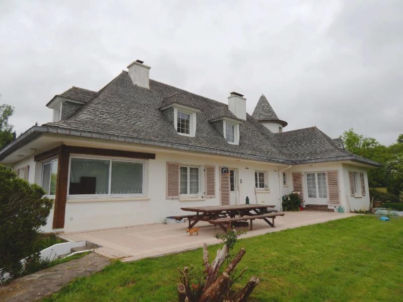 Villa 13 pièces Bricquebec
