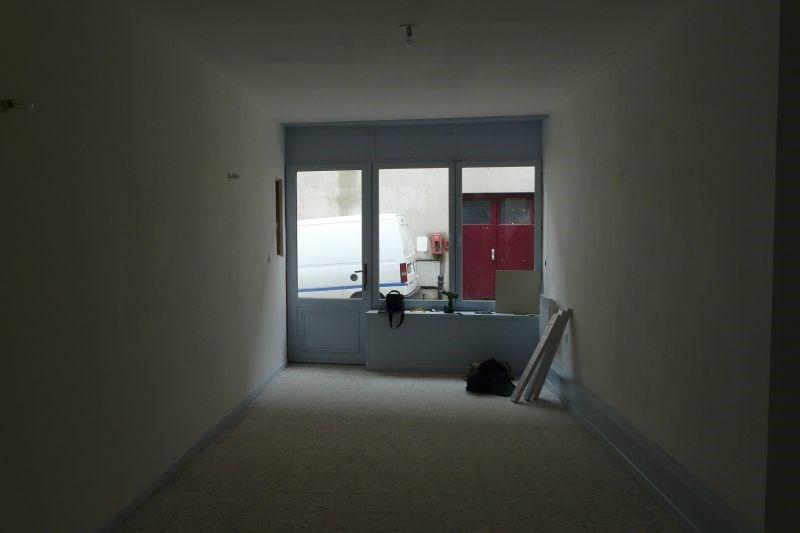 Produit d'investissement maison / villa Montréal 64500€ - Photo 5