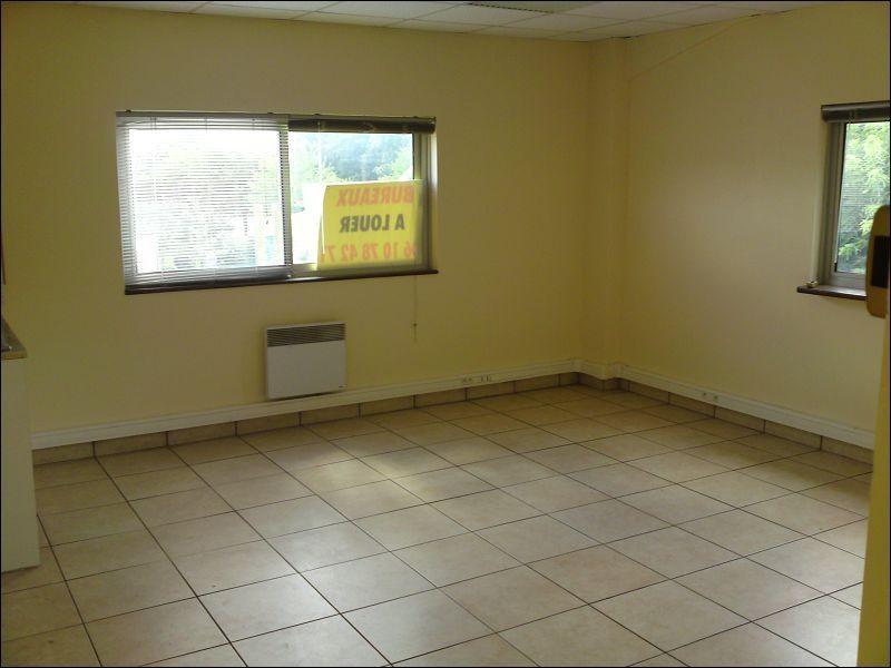 Sale empty room/storage Draveil 840000€ - Picture 8