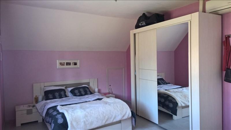 Vente maison / villa Wolfisheim 366000€ - Photo 6