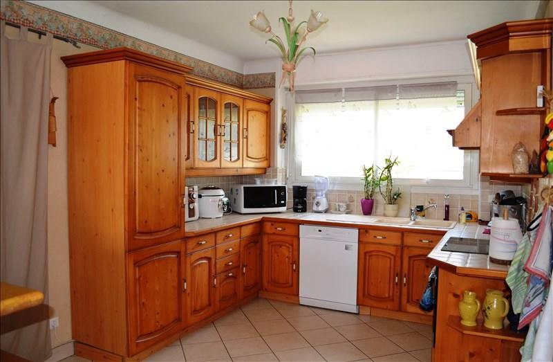 Vente maison / villa Roussillon 238 000€ - Photo 4