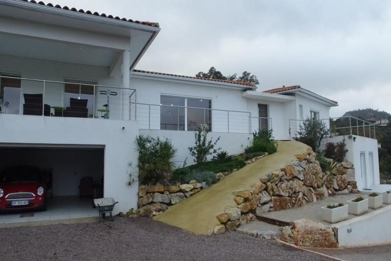 Verkoop van prestige  huis Les adrets-de-l'estérel 1260000€ - Foto 2