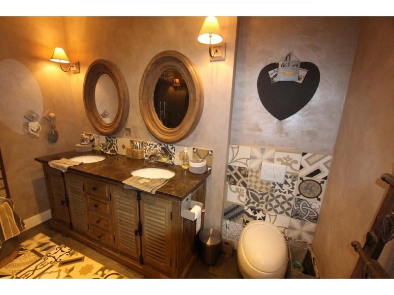 Sale apartment Villefranche sur mer 455000€ - Picture 10
