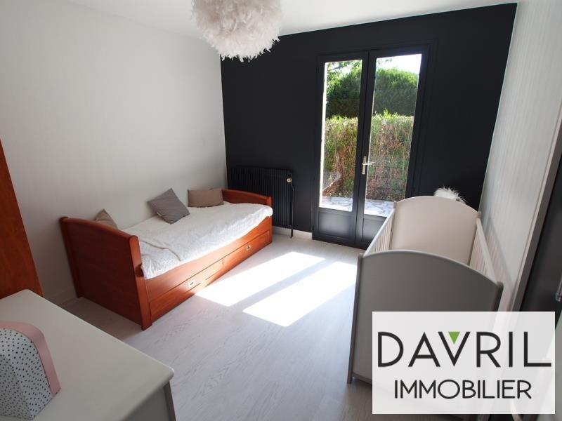 Sale house / villa Conflans ste honorine 539000€ - Picture 3