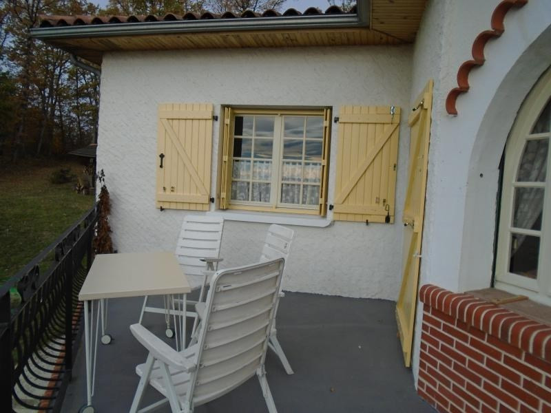 Sale house / villa Mauvezin 295 000€ - Picture 3