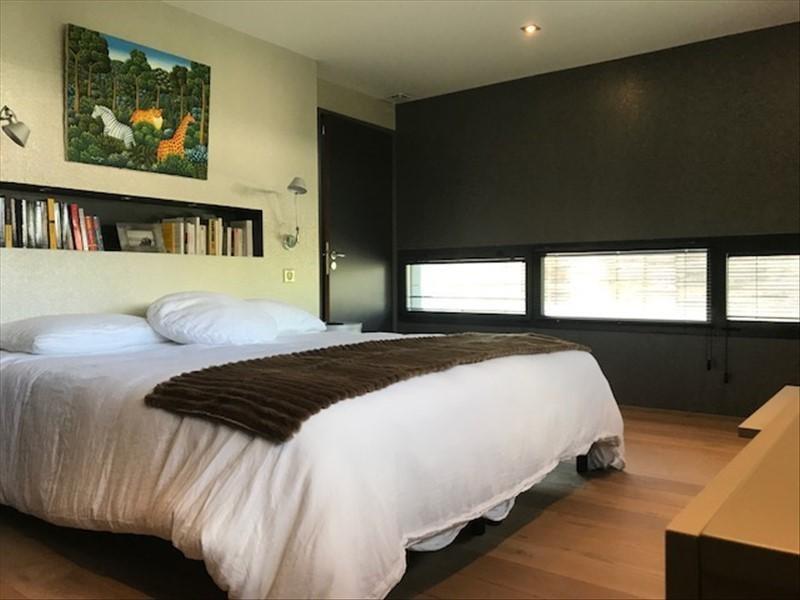 Vente de prestige maison / villa Bordeaux 765000€ - Photo 3