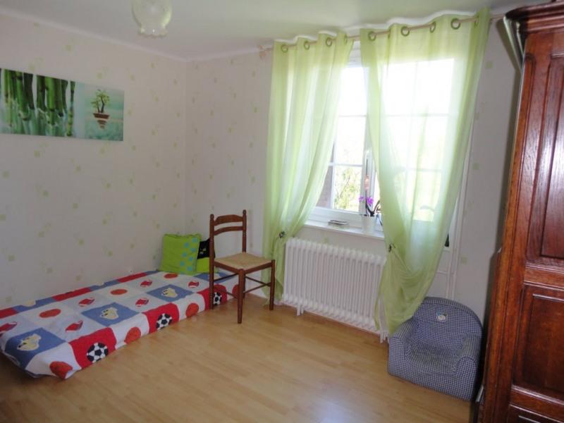 Sale house / villa Limoges 183000€ - Picture 8