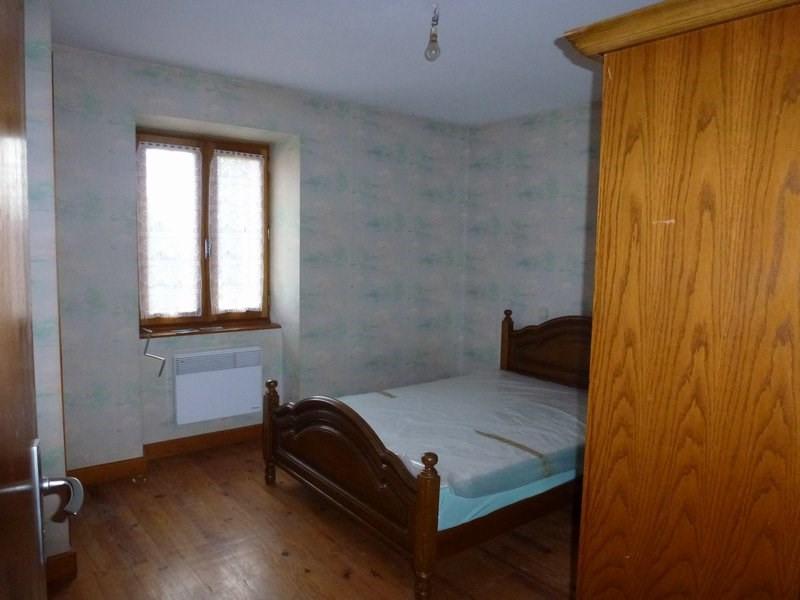 Sale house / villa St martin d aout 360000€ - Picture 6
