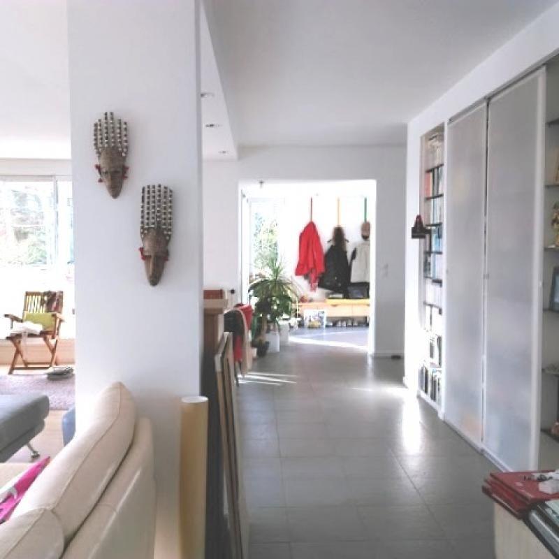 Sale house / villa Villennes sur seine 925000€ - Picture 4