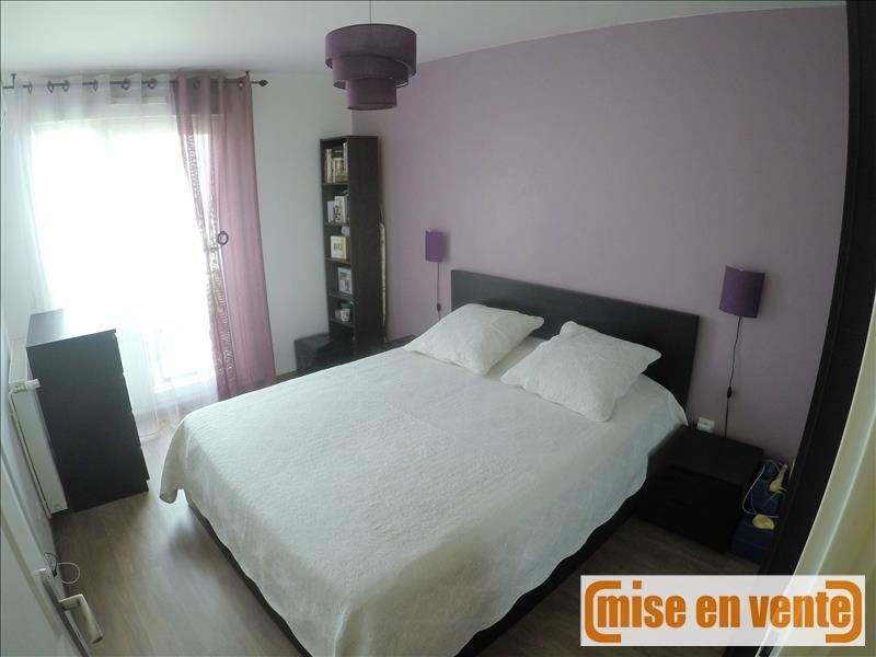 Vente appartement Champigny sur marne 252000€ - Photo 4