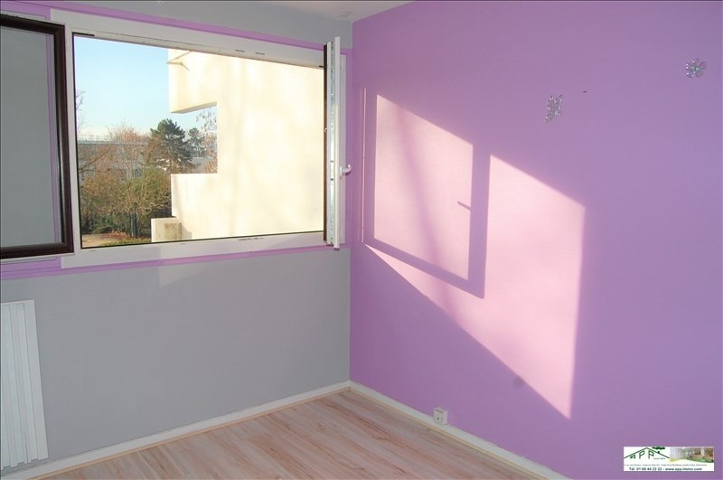 Vente appartement Evry 109 000€ - Photo 3