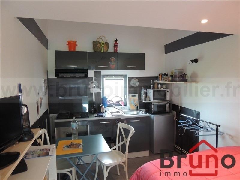 Verkoop  huis Le crotoy 231000€ - Foto 7