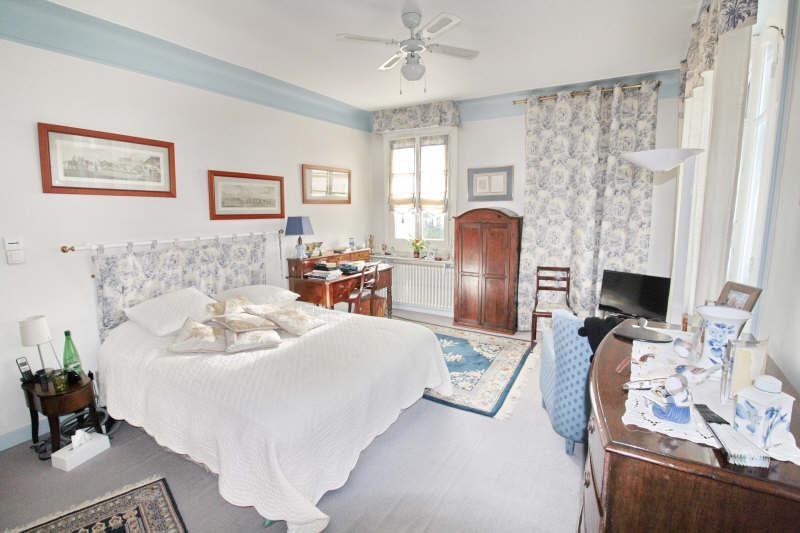 Deluxe sale house / villa Biarritz 1090000€ - Picture 6