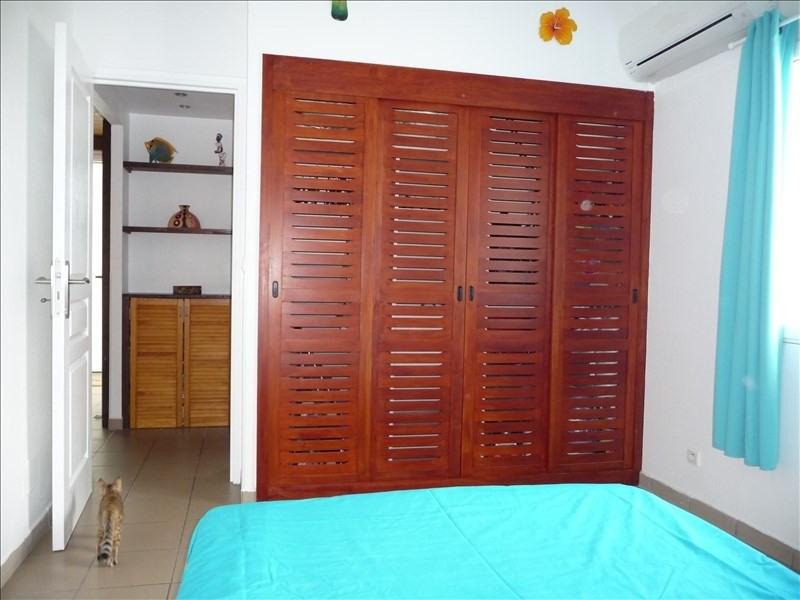 Vente appartement St francois 170000€ - Photo 6