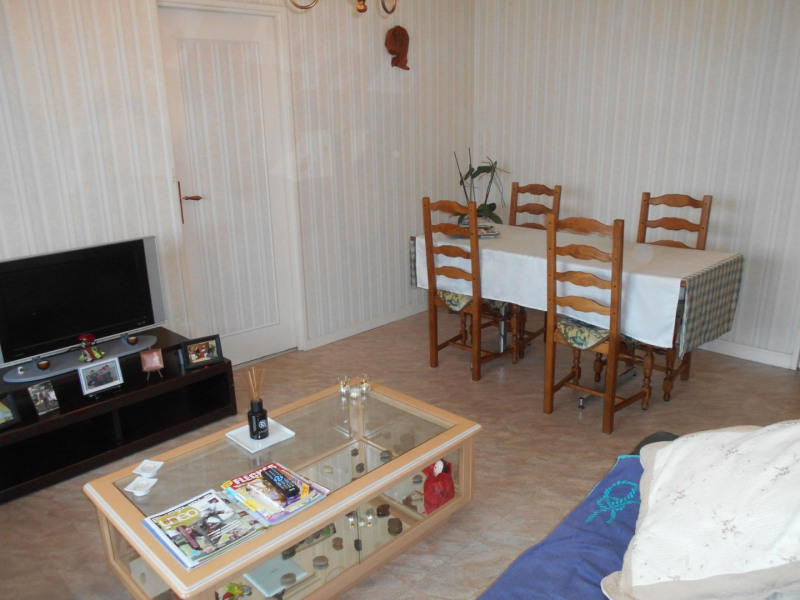 Vente appartement Châlons-en-champagne 69000€ - Photo 1
