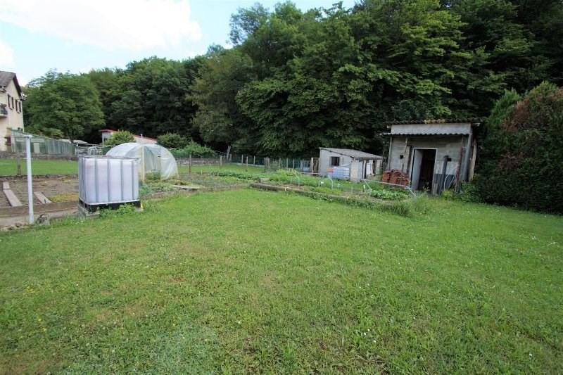 Vente maison / villa Unieux 186000€ - Photo 2