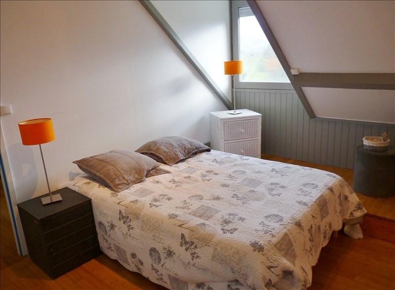 Verkoop  huis Oloron ste marie 445000€ - Foto 11