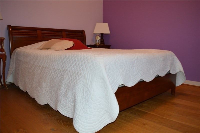 Sale house / villa Clohars fouesnant 440000€ - Picture 5