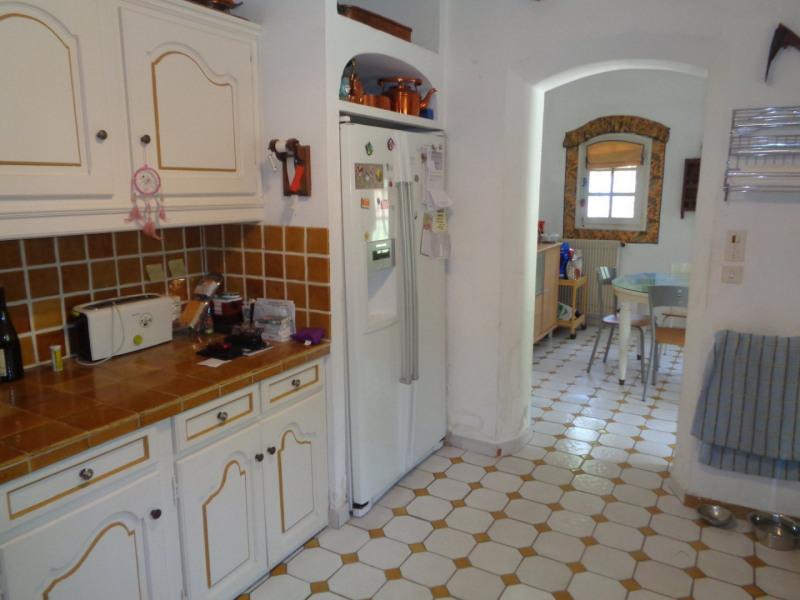 Vente de prestige maison / villa Salernes 577500€ - Photo 18