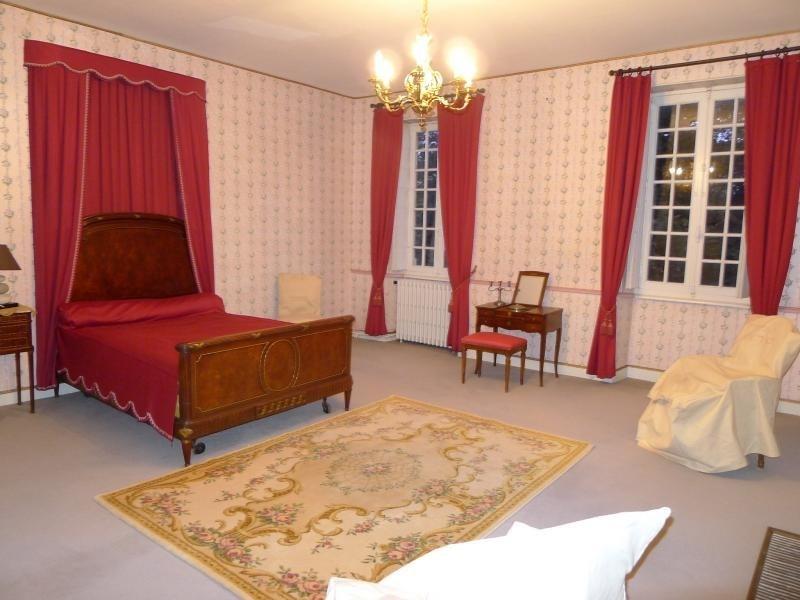 Deluxe sale chateau Ste foy la grande 754000€ - Picture 8
