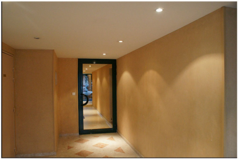 Alquiler  apartamento Longjumeau 950€ CC - Fotografía 3
