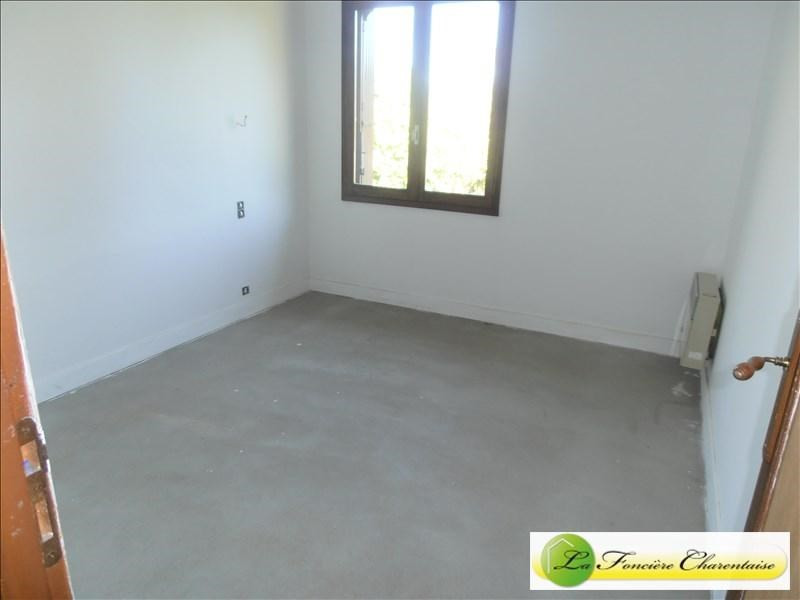 Sale house / villa Champniers 139600€ - Picture 5