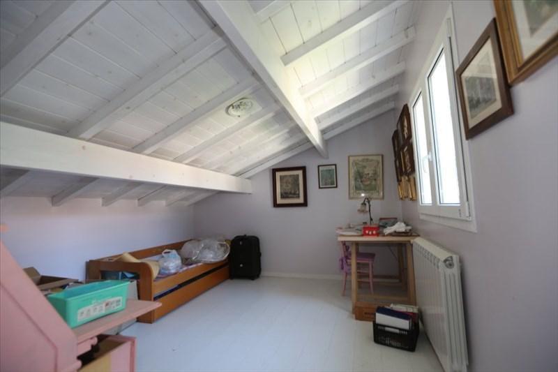 Vente de prestige maison / villa St jean de luz 848000€ - Photo 7