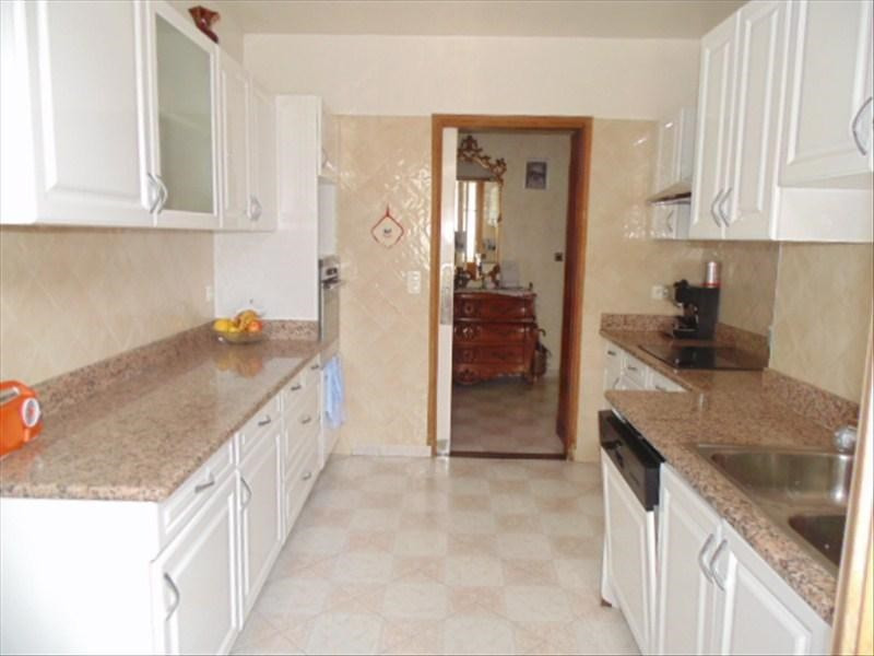 Sale apartment Marseille 4ème 249000€ - Picture 4