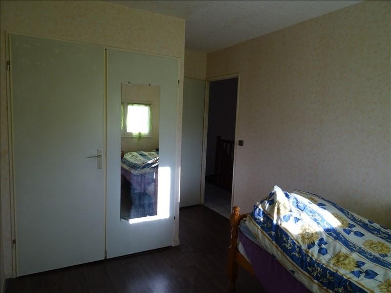 Sale house / villa Sarcelles 228000€ - Picture 12