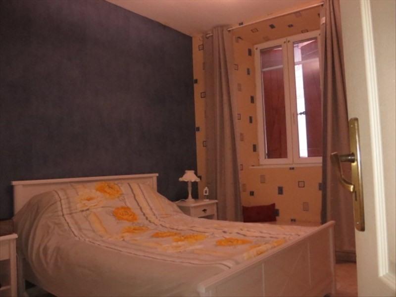 Sale house / villa Carcassonne 159500€ - Picture 9