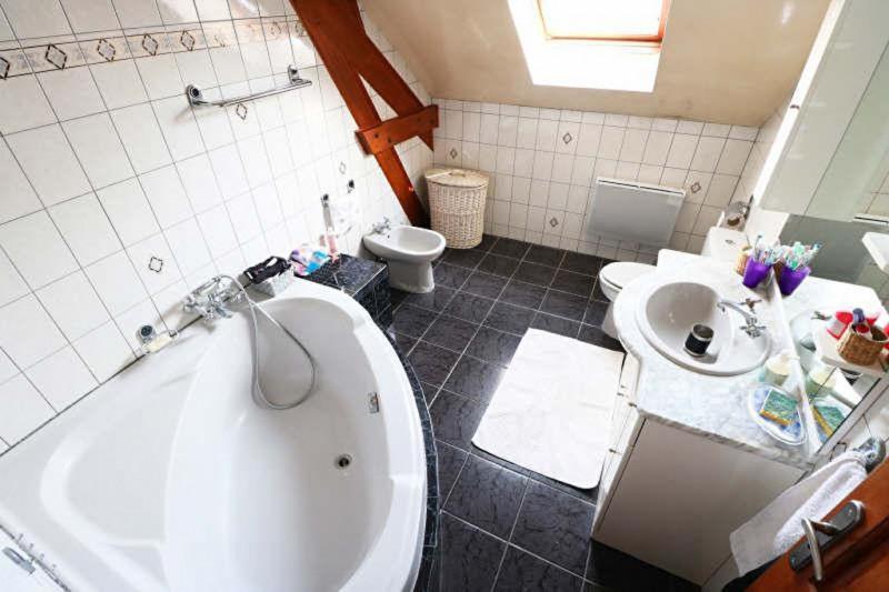 Deluxe sale house / villa Conflans sainte honorine 425000€ - Picture 7
