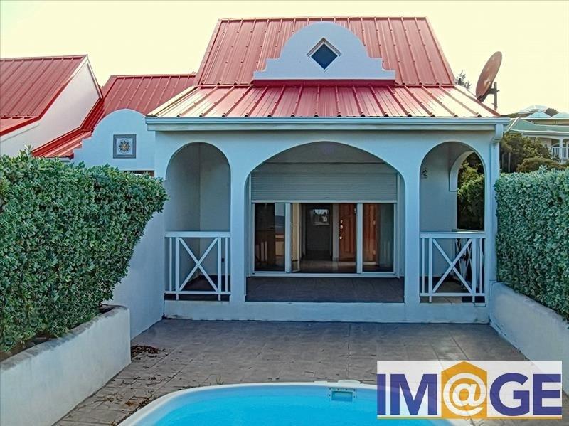 Vente maison / villa St martin 195000€ - Photo 1