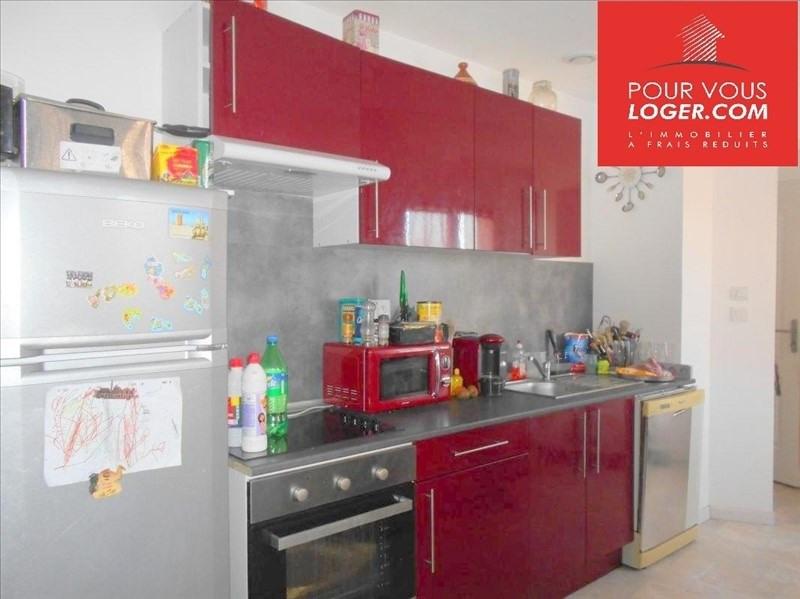 Sale building Boulogne sur mer 151500€ - Picture 3