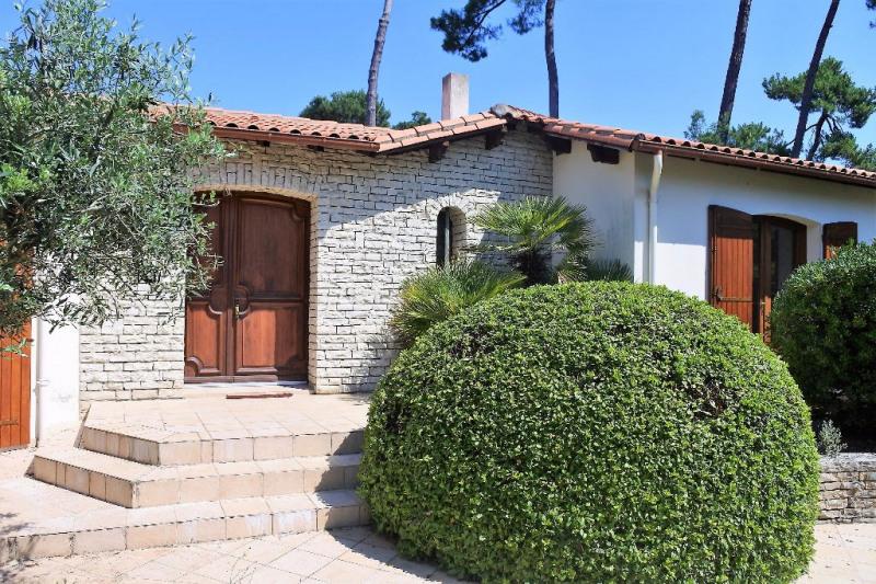 Maison Ronce Les Bains 4 pièces 148 m² + sous-sol